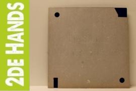 Nasmak – 4our Clicks (LP) e60
