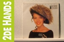 Kylie Minogue - Kylie (LP) F30