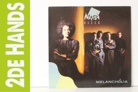 Matia Bazar – Melanchólia (LP) D40