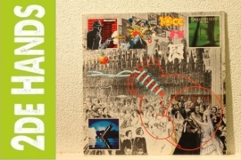 10CC - Greatest Hits (LP) B40