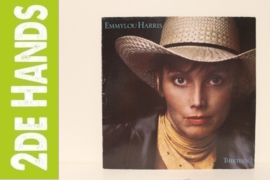 Emmylou Harris - Thirteen (LP) D70