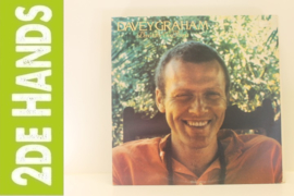 Davey Graham – Dance For Two People (LP) J20