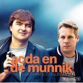 Acda & De Munnik - Their Ultimate Collection (LP)