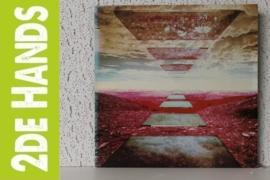 Tangerine Dream - Stratosfear (LP) D20