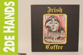 Irish Coffee – Irish Coffee (LP) A50