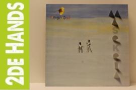 Masekela – Tomorrow (LP) E60