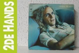 Andy Pratt – Andy Pratt (LP) E20