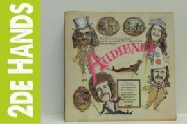 Audience – Audience (LP) H10