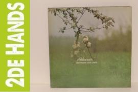 Herman van Veen – Bloesem (LP) B90