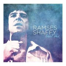 Ramses Shaffy - Laat Me (2LP)