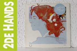 Carole King - Simple Things (LP) J10