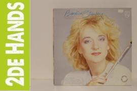 Berdien Stenberg – Rondo Russo (LP) A10