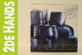 Freeez – Southern Freeez (LP) J40