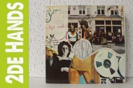 Armand – Rue De La Paix (LP) K70