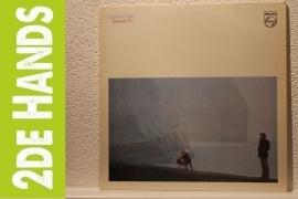 Murray Head - Between Us (LP) C20