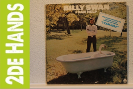 Billy Swan - I Can Help (LP) G40