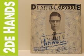 Drs. P – De Stille Odyssee 1955-1977 (LP) C60