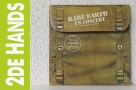 Rare Earth - In Concert (2LP) C50