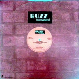 """Tout Sweet – Another Man Is Twice As Nice (12"""" Single) T30"""