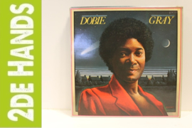 Dobie Gray ‎– Midnight Diamond (LP) B70