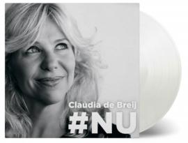Claudia De Breij - #NU (LP)