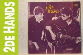 Everly Brothers - EB84 (LP) A60