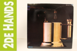 Brass Fever ‎– Brass Fever (LP) J40