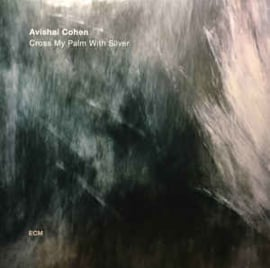 Avishai Cohen ‎– Cross My Palm With Silver (LP)