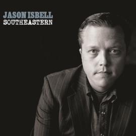 Jason Isbell – Southeastern (LP)
