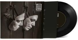 """Lindemann – Steh Auf! (7"""" Single)"""
