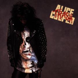 Alice Cooper – Trash (LP)
