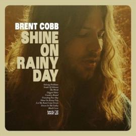 Brent Cobb - Shine On Rainy Day (LP+CD)