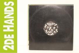 Electric Venus – Thunderpussy (LP) D50