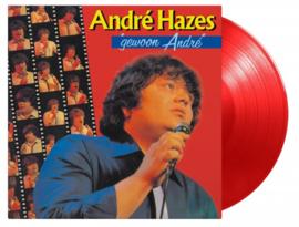 André Hazes - Gewoon André (PRE ORDER) (LP)