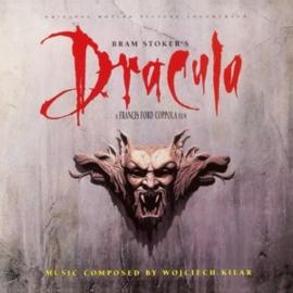 OST - Bram Stoker's Dracula (LP)