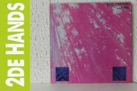 Tuxedomoon – Desire (LP) C90