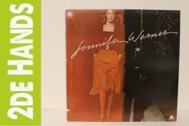 Jennifer Warnes – Jennifer Warnes (LP) E40