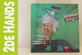 Foxy – Party Boys (LP) J30