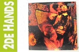 John Mayall's Bluesbreakers – Bare Wires (LP) K60