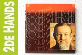 Roger Whittaker – The Best Of Roger Whittaker (LP) H80