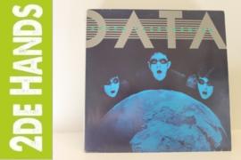 Data – Opera Electronica (LP) J30