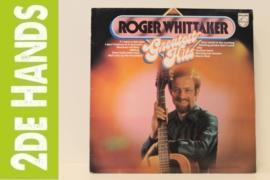 Roger Whittaker – Greatest Hits (LP) K40