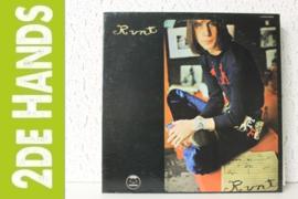 Todd Rundgren – Runt (LP) A70