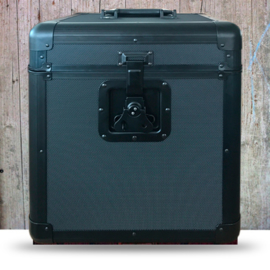 LP Flightcase XL - Zwart