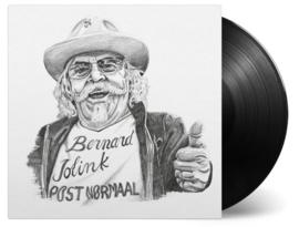 Bennie Jolink - Post Normaal (LP)