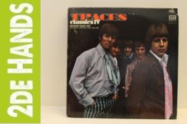 Classics IV – Traces (LP) B70
