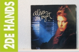 Alison Moyet - Alf (LP) E10