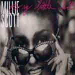 """Millie Scott – Ev'ry Little Bit (12"""" Single) T20"""