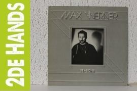 Max Werner – Seasons (LP) C40