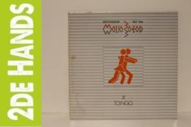 Matia Bazar – Tango (LP) C80